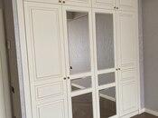 4 otaqlı yeni tikili - Yasamal r. - 179 m² (17)