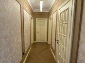4 otaqlı yeni tikili - Yasamal r. - 179 m² (6)