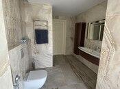 4 otaqlı yeni tikili - Yasamal r. - 179 m² (21)
