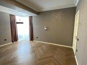 4 otaqlı yeni tikili - Yasamal r. - 179 m² (5)