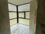 4 otaqlı yeni tikili - Yasamal r. - 179 m² (19)