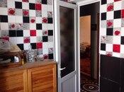 3 otaqlı ev / villa - Xırdalan - 50 m² (7)