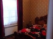 3 otaqlı ev / villa - Xırdalan - 50 m² (6)