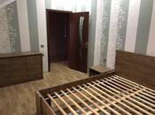 4 otaqlı ev / villa - Mərdəkan q. - 250 m² (16)