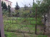 4 otaqlı ev / villa - Mərdəkan q. - 250 m² (5)