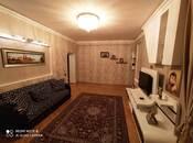 2 otaqlı yeni tikili - Yeni Yasamal q. - 87 m² (3)