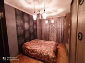 2 otaqlı yeni tikili - Yeni Yasamal q. - 87 m² (5)