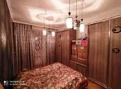 2 otaqlı yeni tikili - Yeni Yasamal q. - 87 m² (6)