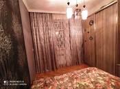 2 otaqlı yeni tikili - Yeni Yasamal q. - 87 m² (8)