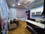 2 otaqlı yeni tikili - Yeni Yasamal q. - 87 m² (13)