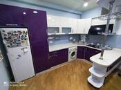 2 otaqlı yeni tikili - Yeni Yasamal q. - 87 m² (10)