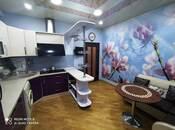 2 otaqlı yeni tikili - Yeni Yasamal q. - 87 m² (11)