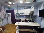 2 otaqlı yeni tikili - Yeni Yasamal q. - 87 m² (12)