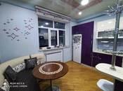 2 otaqlı yeni tikili - Yeni Yasamal q. - 87 m² (9)
