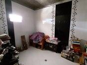 6 otaqlı ev / villa - Mehdiabad q. - 720 m² (30)