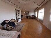 6 otaqlı ev / villa - Mehdiabad q. - 720 m² (16)