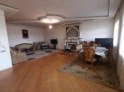 6 otaqlı ev / villa - Mehdiabad q. - 720 m² (11)
