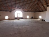 6 otaqlı ev / villa - Mehdiabad q. - 720 m² (27)