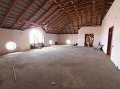 6 otaqlı ev / villa - Mehdiabad q. - 720 m² (28)