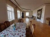 6 otaqlı ev / villa - Mehdiabad q. - 720 m² (17)