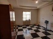 6 otaqlı ev / villa - Mehdiabad q. - 720 m² (29)