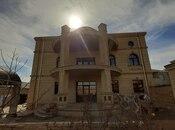 6 otaqlı ev / villa - Mehdiabad q. - 720 m² (3)