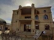 6 otaqlı ev / villa - Mehdiabad q. - 720 m² (2)