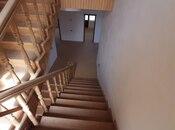 6 otaqlı ev / villa - Mehdiabad q. - 720 m² (25)
