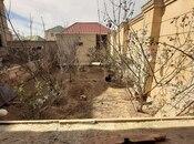6 otaqlı ev / villa - Mehdiabad q. - 720 m² (8)