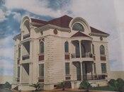6 otaqlı ev / villa - Mehdiabad q. - 720 m² (4)