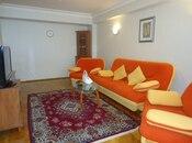 3 otaqlı köhnə tikili - Sahil m. - 95 m² (2)