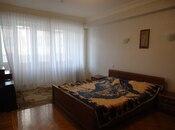 3 otaqlı köhnə tikili - Sahil m. - 95 m² (6)