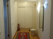 3 otaqlı köhnə tikili - Sahil m. - 95 m² (12)