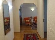 3 otaqlı köhnə tikili - Sahil m. - 95 m² (13)