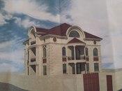 6 otaqlı ev / villa - Mehdiabad q. - 720 m² (5)