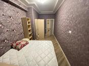 2 otaqlı yeni tikili - Nərimanov r. - 60 m² (5)