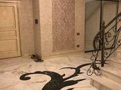 5 otaqlı yeni tikili - Nəsimi r. - 300 m² (27)