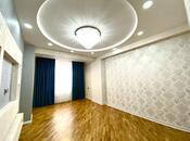 2 otaqlı yeni tikili - Əhmədli m. - 63 m² (6)