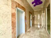 2 otaqlı yeni tikili - Əhmədli m. - 63 m² (11)