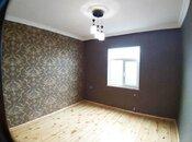 3 otaqlı ev / villa - Mərdəkan q. - 90 m² (5)