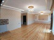 3 otaqlı ev / villa - Mərdəkan q. - 90 m² (4)