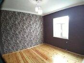 3 otaqlı ev / villa - Mərdəkan q. - 90 m² (9)