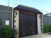 3 otaqlı ev / villa - Mərdəkan q. - 90 m² (7)