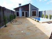 3 otaqlı ev / villa - Mərdəkan q. - 90 m² (8)