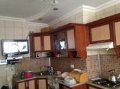 3 otaqlı yeni tikili - İnşaatçılar m. - 104 m² (9)