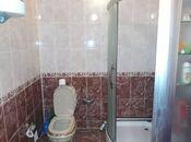 5 otaqlı ev / villa - Maştağa q. - 850 m² (20)