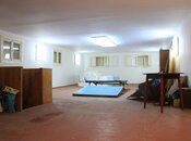 5 otaqlı ev / villa - Maştağa q. - 850 m² (13)