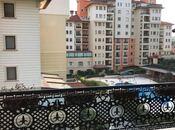 4 otaqlı yeni tikili - Nəsimi r. - 280 m² (2)