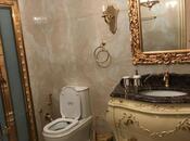 4 otaqlı yeni tikili - Nəsimi r. - 280 m² (4)