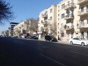 Obyekt - Nəsimi r. - 260 m² (13)
